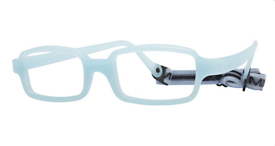Eyewear – Quarry Park Optik Boutik
