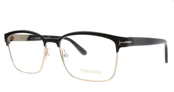 TomFordMens